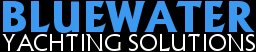Bluewater Yachting Solutions, Inc.